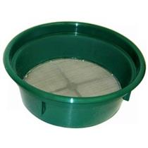 Keene Engineering 30 Mesh Classifying Sieve CS30 Made in USA 1/30""