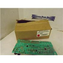 BOSCH THERMADOR STOVE 962058 POWER BOARD NEW