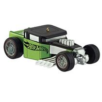 Carlton Heirloom Ornament 2013 Bone Shaker - Hot Wheels - #AXOR087D
