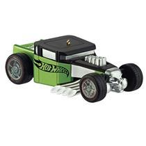 Carlton Heirloom Ornament 2013 Bone Shaker - Hot Wheels - #AXOR087D