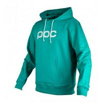 POC Color Hood Berly Green Size L