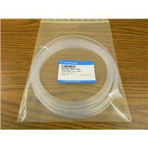Agilent Clear Flexible Tubing 0890-1760 for Capillary Pump