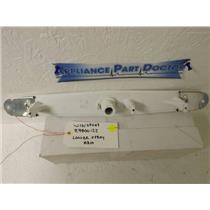 AMANA DISHWASHER W10169069 R9800152 LOWER SPRAY ARM USED