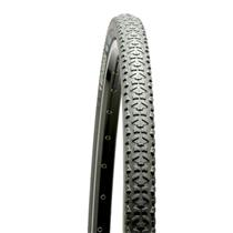 Hutchinson Piranha MRC Folding Mountain Bike Tire Tubeless 26 x 2.00 x1
