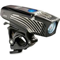 NIteRider Lumina 650 Headlight
