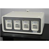 Luminex Nanosphere Verigene Microarray Processor Diagnostics 10-0000-04