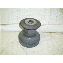 Boaters Resale Shop Of TX 1412 1544.17 BARIENT 22 TWO SPEED BRONZE WINCH