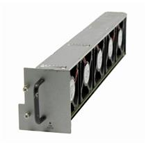 Cisco WS-X4992 Catalyst 4900M Replacemant Fan Module WS-C4900M