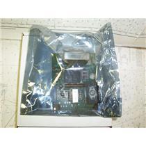 Boaters Resale Shop of TX 1607 5121.12 RAYTHEON CNM-117U RL-9 SCANNER PC BOARD