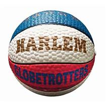 Hallmark Magic Ornament 2011 Harlem Globetrotters - Basketball - #QXI2207-DBNT