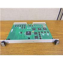 Abbott Circuit Board #37745-101 forAbbot AxSym Diagnosic Analyzer