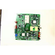 Westinghouse LTV-32W4HDC Main Board 5600110505