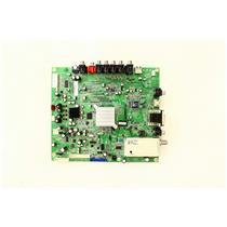 Olevia 232-T12 Main Board SC0-P604205G00S