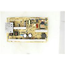 LG  M4210N-B21 AUSXLH Power Supply Unit  EAY36736701