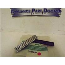 ELECTROLUX FRIGIDAIRE STOVE 3934044 DOOR HANDLE KIT NEW
