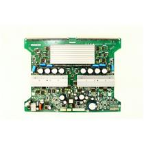 Hitachi CMP4203 X Main Board NA18106-5008