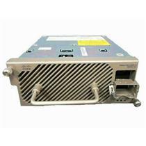 Cisco ASA5585-PWR-AC 1200W AC Power Supply For ASA5585-X Models New