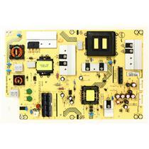 Insignia NS-32E740A12 Power Supply ADTVA2412XBC