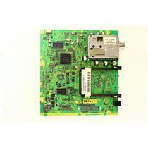 Panasonic TH-37PX50U, TH-42PX50U, TH-50PX50U DT Tuner Board TNAG146 (TNPA3624AK)