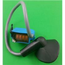 Cummins Onan 166-0784-S0 RV Generator Ignition Coil