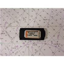 Boaters' Resale Shop of TX 1506 4801.41 GARMIN GFH021R FISHING HOT SPOTS CHART