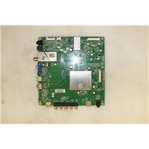 Dynex DX-40L260A12 Main Board CBPFTXBCBZK100
