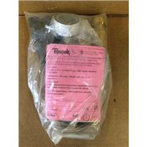 Pyrotenax Pyropak Wiring Kit, Cable Ref #: 746/1K