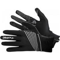 Craft Storm Glove
