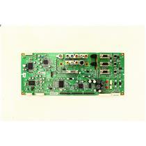 LG 32LX3DC-UA Main Board 3911900019A