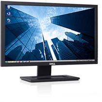 """Dell E E2311H 23\"""" Widescreen TN Monitor"""