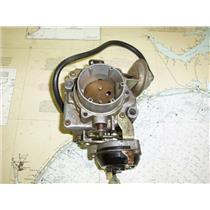 Boaters' Resale Shop of TX 1501 0740.02 KOHLER GENERATOR CARBURETOR 6100 22-092
