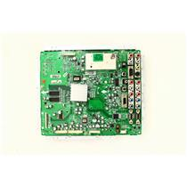 LG 32LC7D-UK Main Board AGF36013802 (EAX38589402)