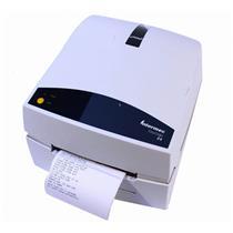 Intermec EasyCoder C4 Thermal Barcode Printer PC4A00001000 USB Peeler 203DPI