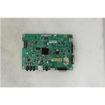 LG 32LS33A Main Board EBT62922802