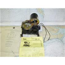 Boaters' Resale Shop of TX 1607 2747.07 JABSCO PAR 36900-1000 AUTOMATIC 12V PUMP