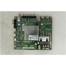 Vizio D500I-B1 Main Board 756XECB02K045