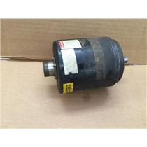 Hohner CM3003387 Shaft Encoder