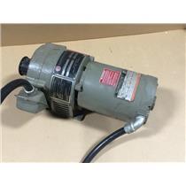 U.S. Electrical Motors 3 BD P56H0341M Duty Master A-C Motor