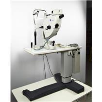Carl Zeiss Meditec FF450 Plus Reitinal Imaging Fundus Camera Ophthamology