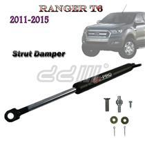 Can Fix Ranger T6 11-16 Rear Trunk Tail gate Slow Down Gas Strut Damper