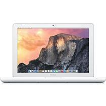 "Apple MacBook 13.3"" Notebook Laptop Intel 2.26GHz, 4GB, 250GB,  MC207LL/A"