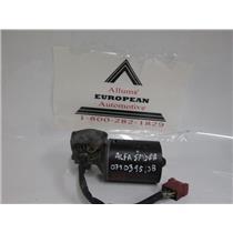 71-85 Alfa Spider 2000 windshield wiper motor 0390346138