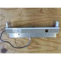 Takemoto FSS1-101 FT-11001-GL Fuorescent Lighting Fixture 100V 60Hz