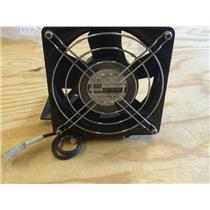 Tobishi U4201 Enclosure Cooling Fan USED