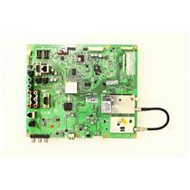 LG 32LD320H-UA Main Board EBR60939404