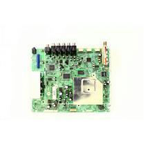 Sanyo DP42647 P42647-03 Main Board N4VEF (1AA4B10N20000)