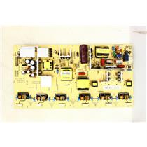 Westinghouse  SK-32H240S  Power Supply 56.04264.001