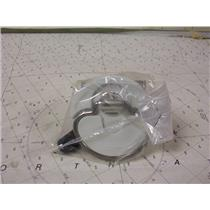 Boaters' Resale Shop of TX 1608 2221.60 ACCON NON-LOCKING BOAT HATCH ASSEMBLY
