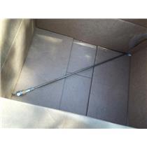 Reliance Probe TR 250 T250RH 04060