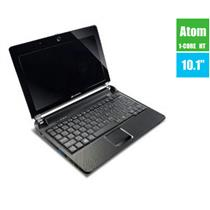 "Gateway Mini LT20, Atom 1.6GHz 10.1"" KAV60 Laptop"